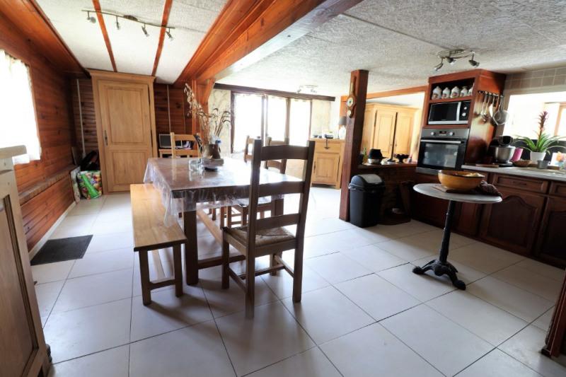 Vente maison / villa Thimory 98980€ - Photo 5