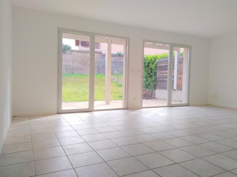 Vente maison / villa St jean d'ardieres 216500€ - Photo 2
