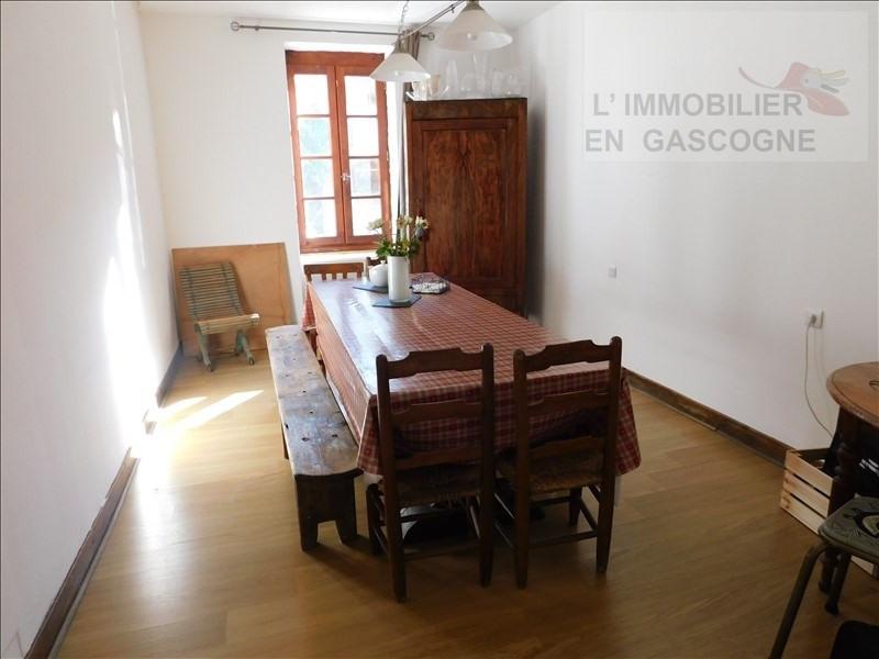 Verkauf haus Gimont 250000€ - Fotografie 4