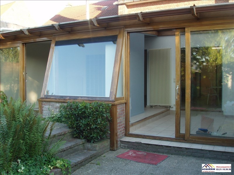 Investment property building Carvin 208500€ - Picture 6