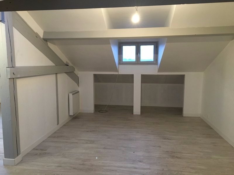 Sale apartment Maisons alfort 245 000€ - Picture 1