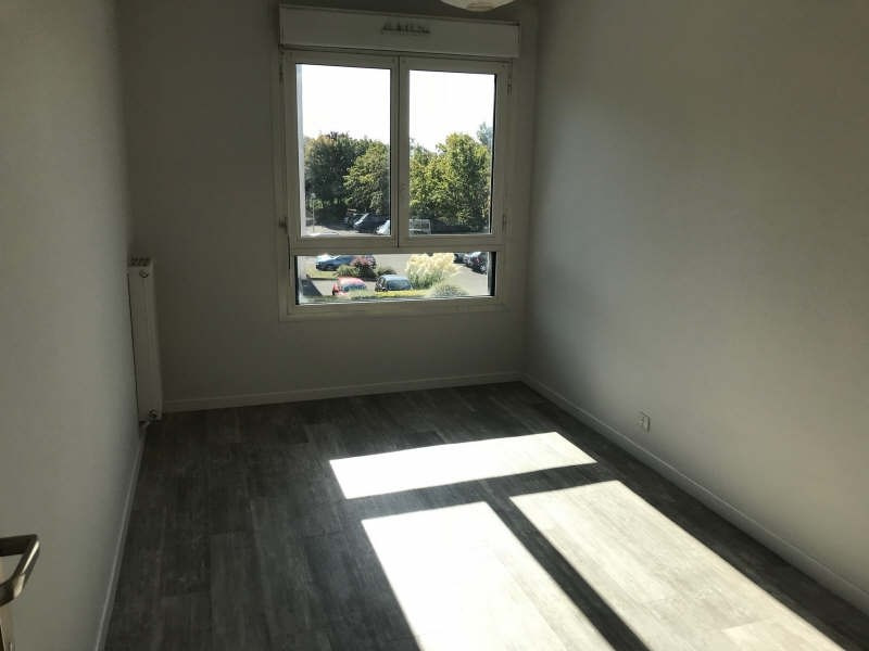 Sale apartment Caen 88000€ - Picture 6