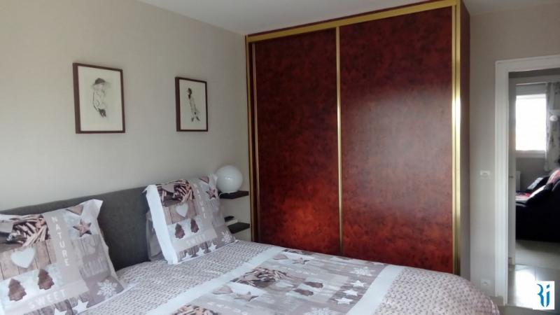 Sale apartment Saint etienne du rouvray 120000€ - Picture 7