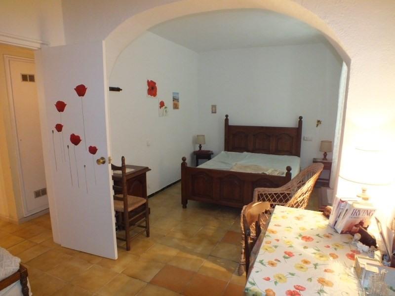 Venta  casa Santa-margarita 315000€ - Fotografía 11
