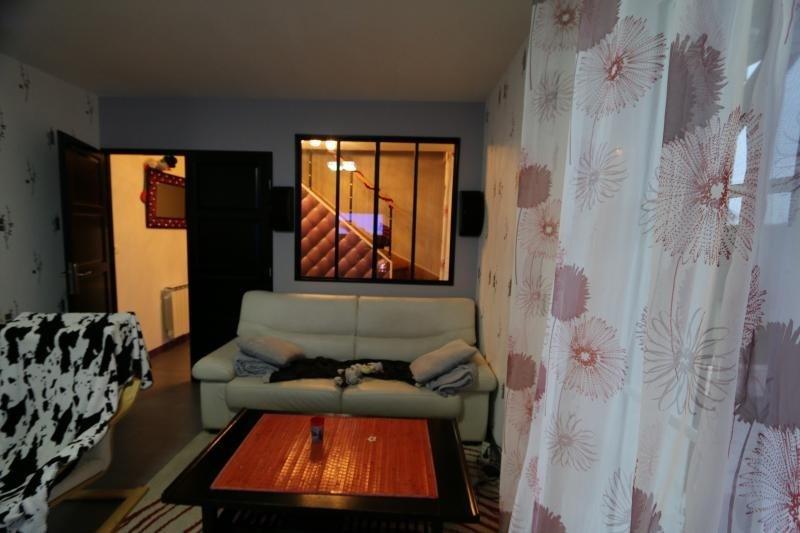 Revenda casa Roce 202800€ - Fotografia 6