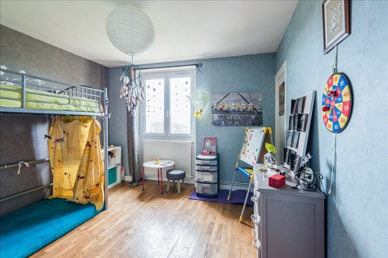 Vente appartement Dijon 94900€ - Photo 5