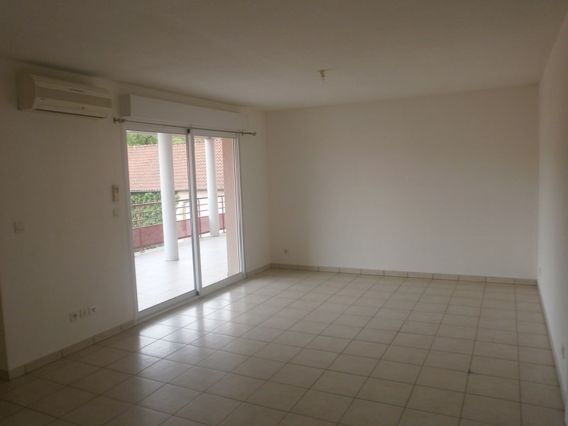 Location appartement Firmi 539€ CC - Photo 2