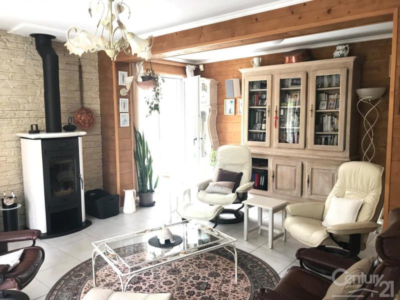 Verkoop  huis St contest 396000€ - Foto 3
