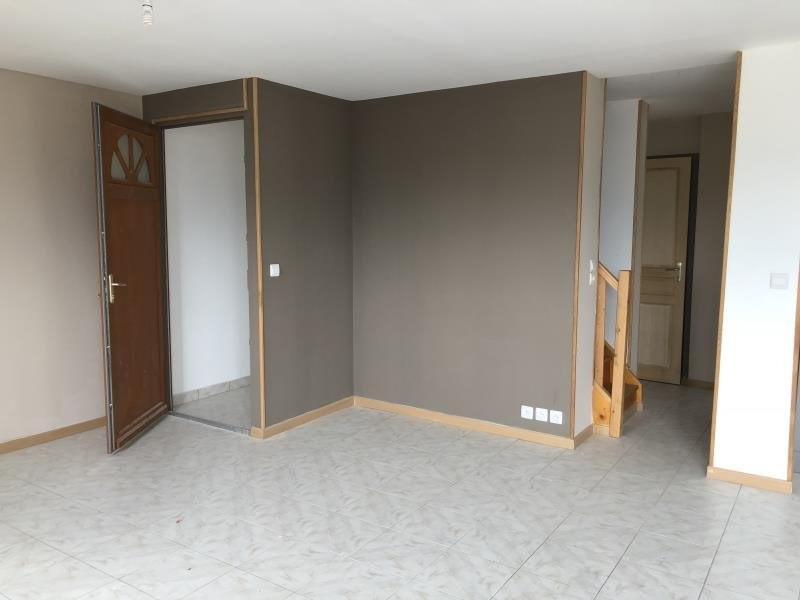 Produit d'investissement maison / villa Viuz-en-sallaz 420000€ - Photo 4
