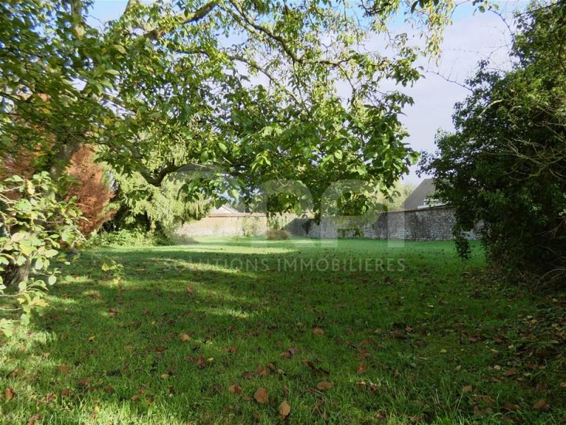 Sale house / villa Les andelys 493000€ - Picture 13
