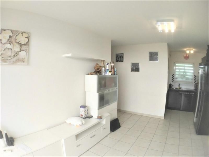 Sale apartment Villeneuve loubet 202000€ - Picture 2