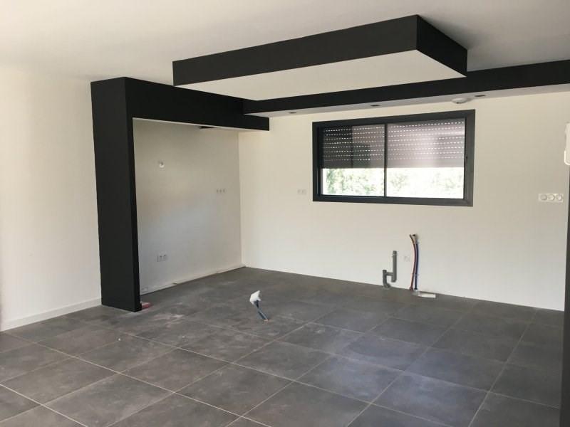 Sale house / villa Tarbes 249600€ - Picture 4