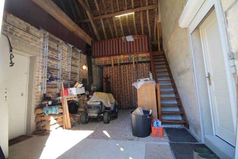Sale house / villa Montoire sur le loir 363975€ - Picture 12