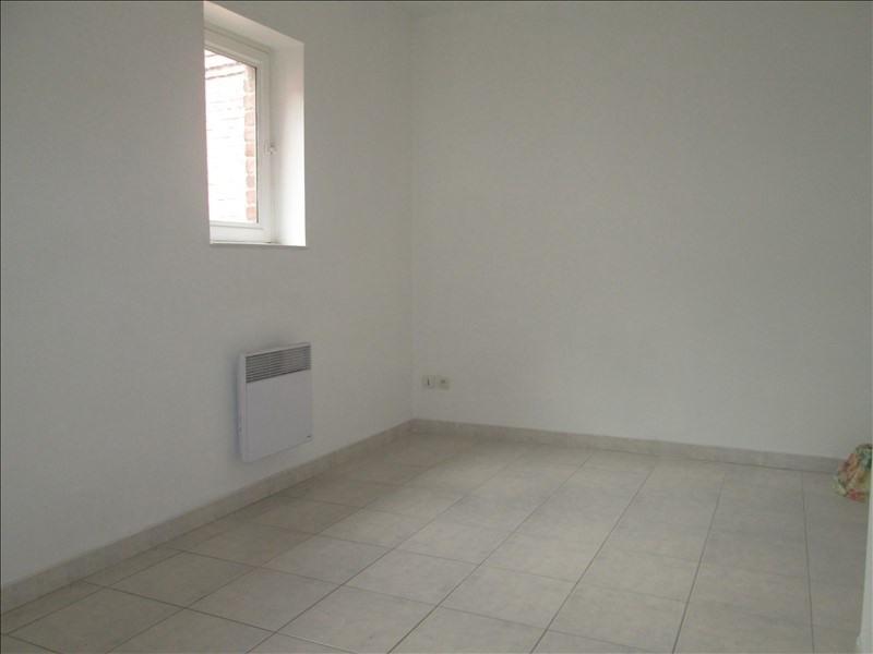 Rental apartment Bethune 420€ CC - Picture 5