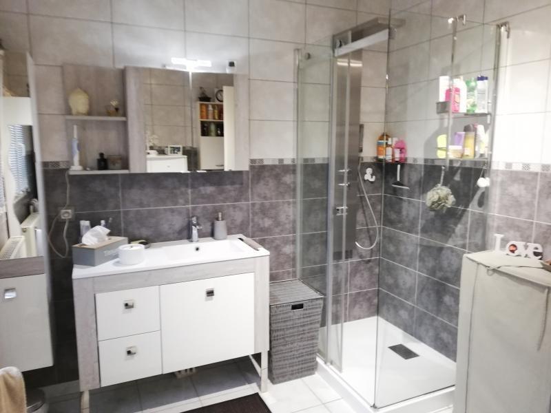 Vente maison / villa Dourges 223000€ - Photo 7