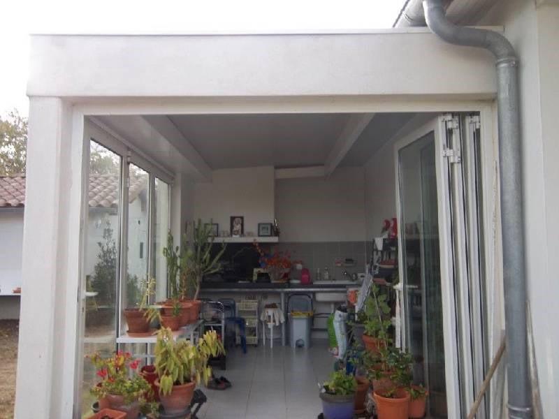 Sale house / villa Lacougotte cadoul 375000€ - Picture 10