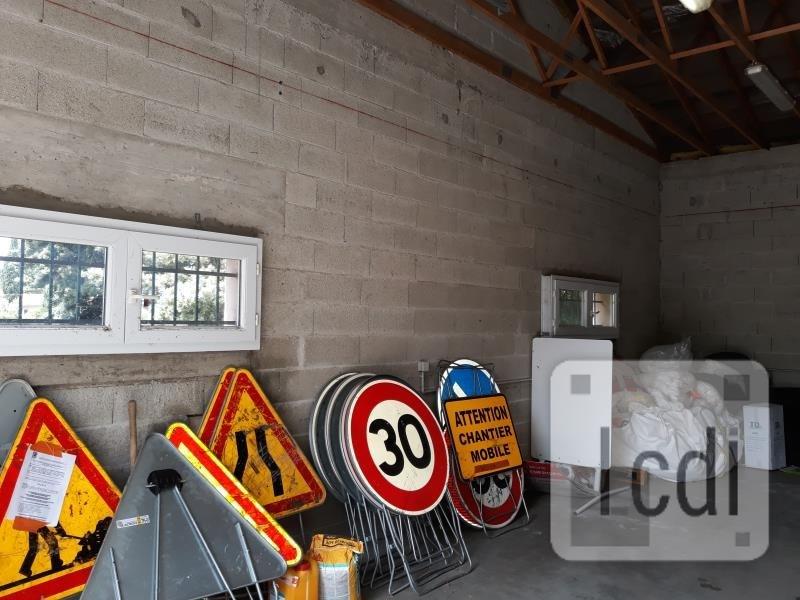 Vente bureau Montélimar 130000€ - Photo 2