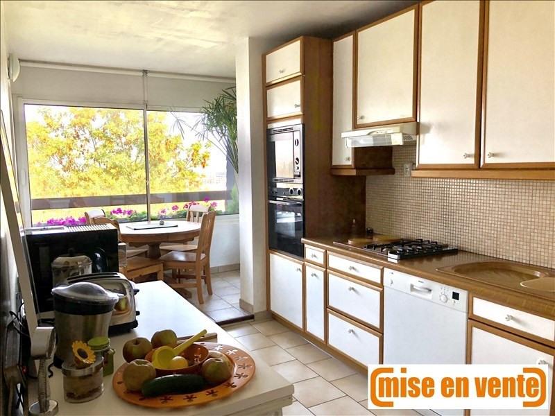 Sale apartment Bry sur marne 374000€ - Picture 4