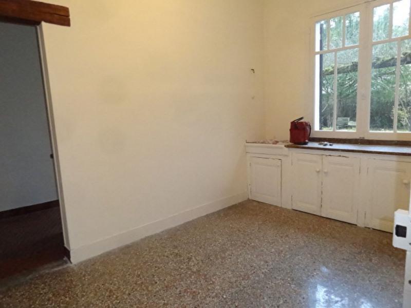 Vente maison / villa Chalette sur loing 187000€ - Photo 5