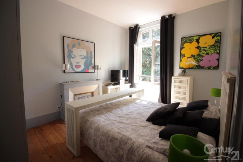 Immobile residenziali di prestigio casa Deauville 1720000€ - Fotografia 11
