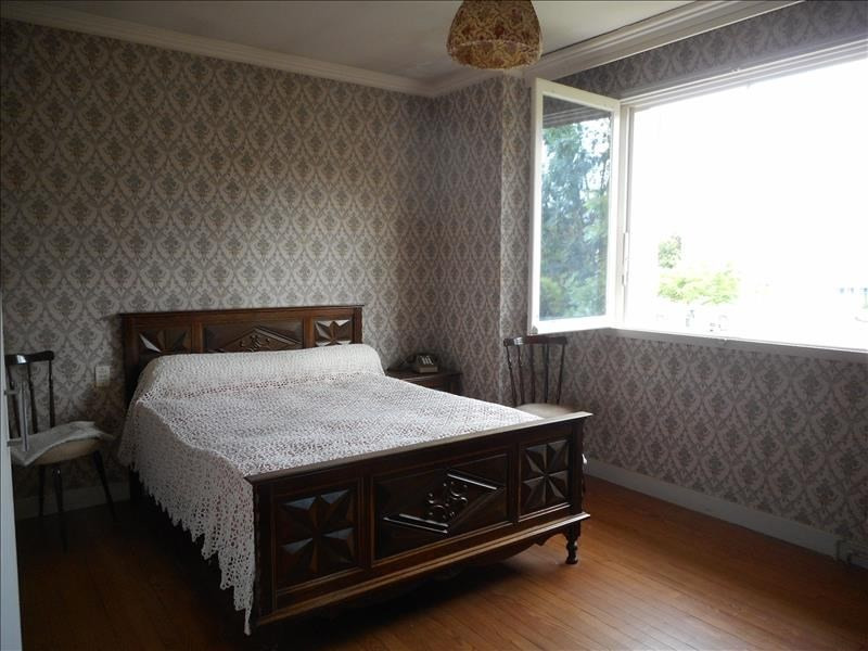 Sale house / villa Albi 133000€ - Picture 4