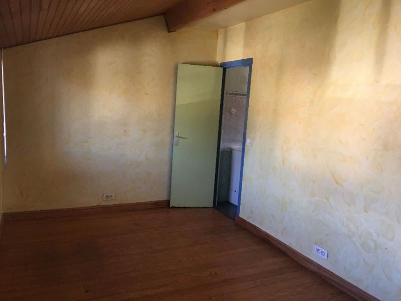 Rental apartment Colomiers 1074€ CC - Picture 3