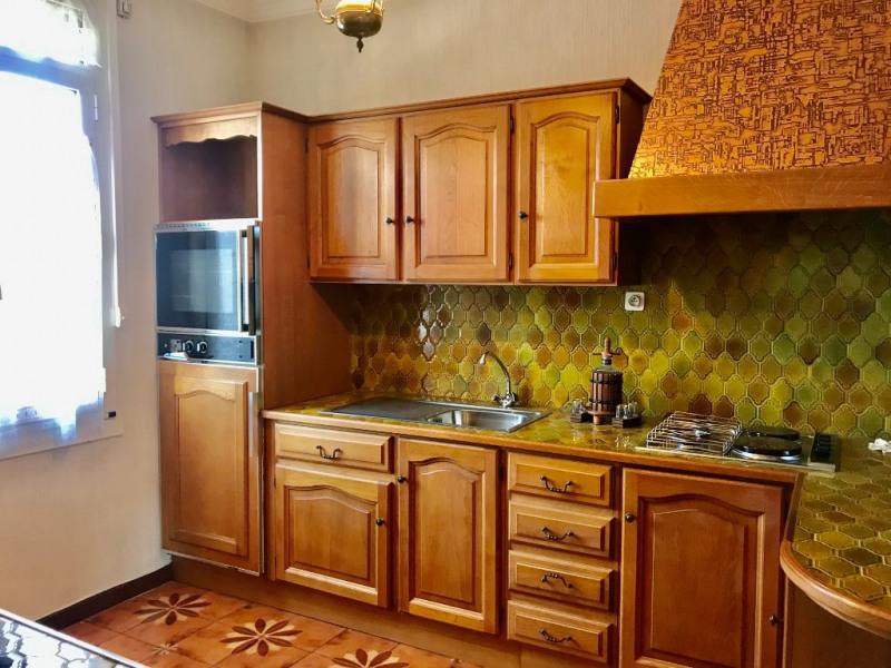 Vente maison / villa Saint brieuc 106000€ - Photo 3