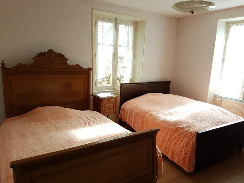 Sale house / villa Anould 91800€ - Picture 11