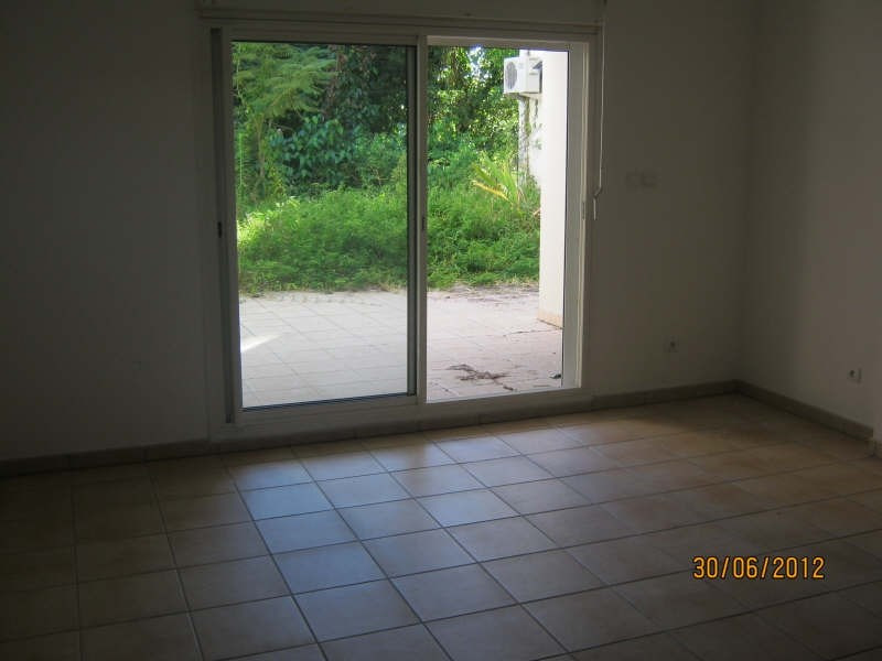 Location appartement St andre 484€ CC - Photo 3