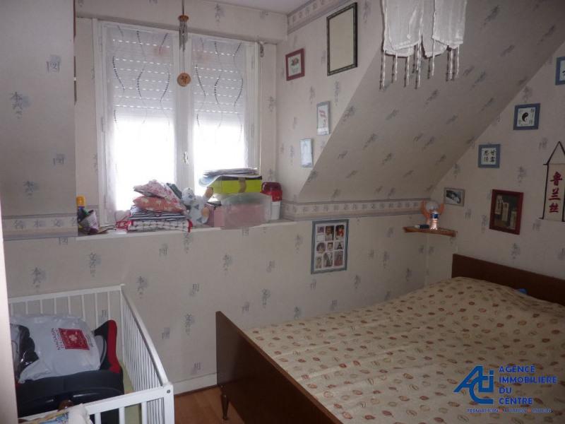 Vente immeuble Pontivy 159000€ - Photo 7