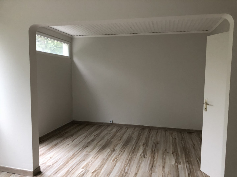 Vente appartement Lille 111 000€ - Photo 3