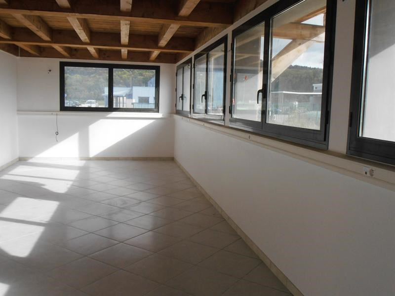 Location bâtiment Izernore 2 200€ HT/HC - Photo 4