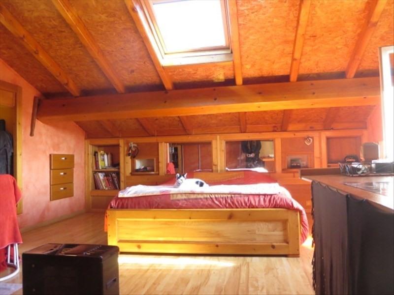 Vente maison / villa Carcassonne 115000€ - Photo 3