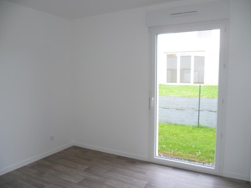 Affitto appartamento Cagny 560€ CC - Fotografia 5