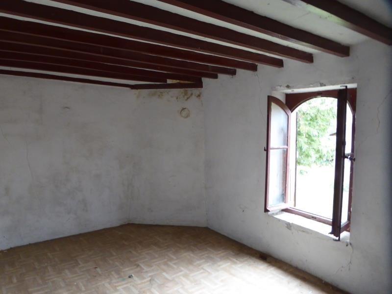 Vente maison / villa Oytier st oblas 168000€ - Photo 11