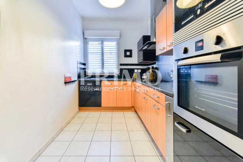Vente appartement Le plessis robinson 418000€ - Photo 8