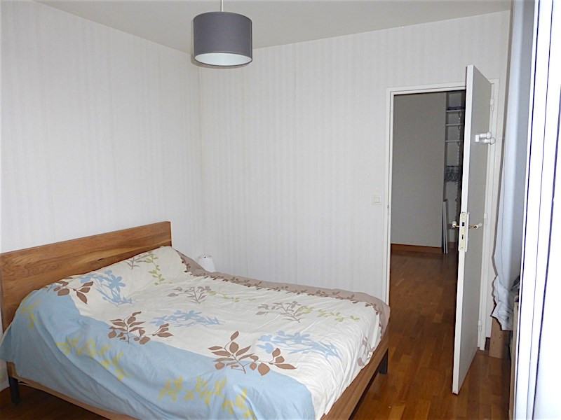 Vente appartement Massy 213000€ - Photo 6