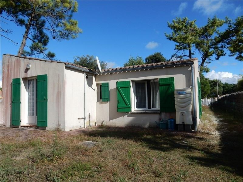Vente maison / villa St georges d oleron 299000€ - Photo 2