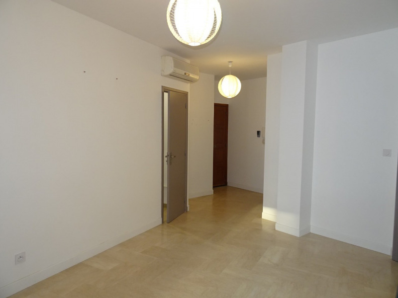 Vente de prestige appartement Valence 129 000€ - Photo 10