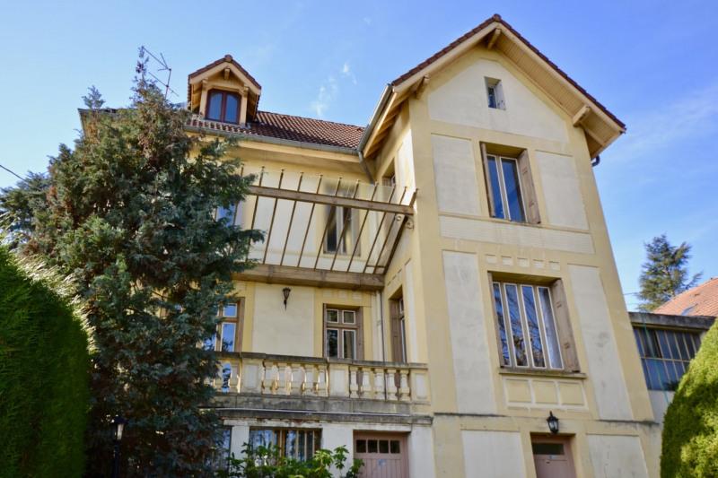 Sale house / villa Saint-étienne 422000€ - Picture 3