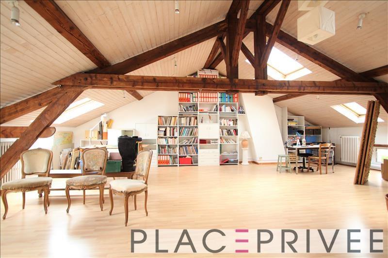 Deluxe sale house / villa Maxeville 580000€ - Picture 10