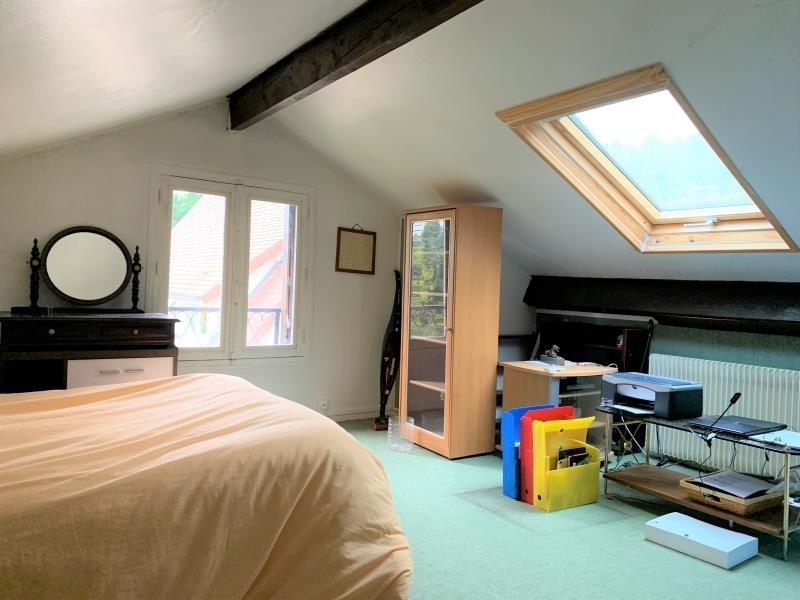 Vente maison / villa St leu la foret 405000€ - Photo 6