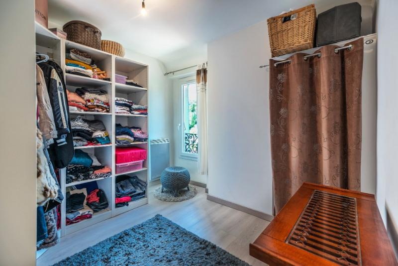 Venta  casa Aspremont 335000€ - Fotografía 7