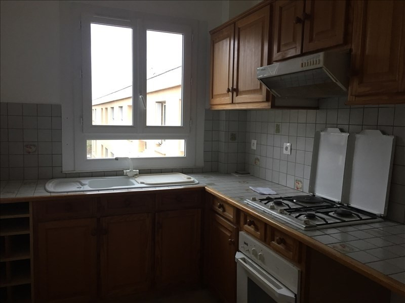 Location appartement Marly le roi 1054€ CC - Photo 8