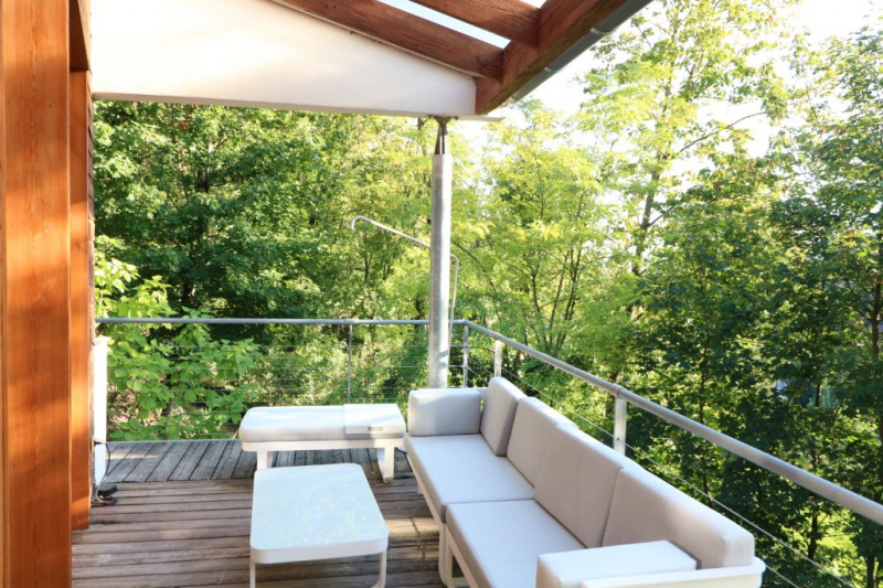 Vente de prestige maison / villa Caluire et cuire 1080000€ - Photo 13