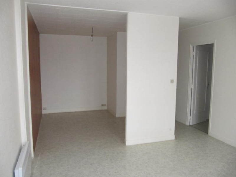 Rental apartment Bouray sur juine 605€ CC - Picture 4