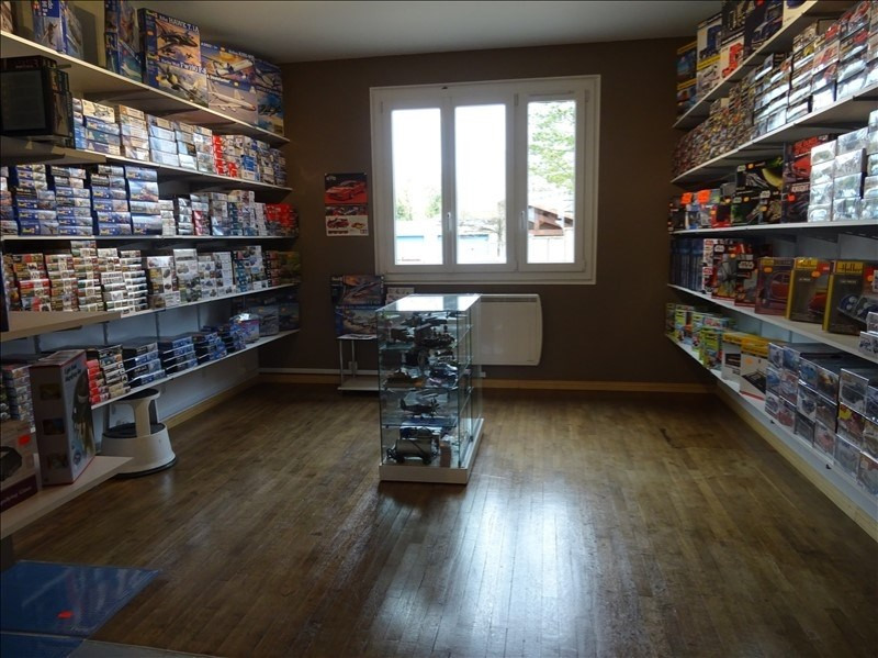 Vente boutique Troyes 76 500€ - Photo 2
