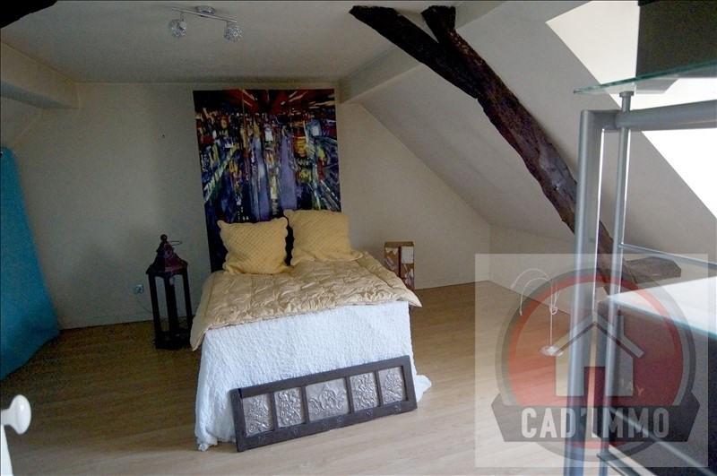Sale apartment Bergerac 160000€ - Picture 5