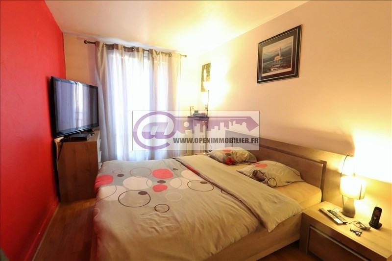 Sale apartment Deuil la barre 220000€ - Picture 3