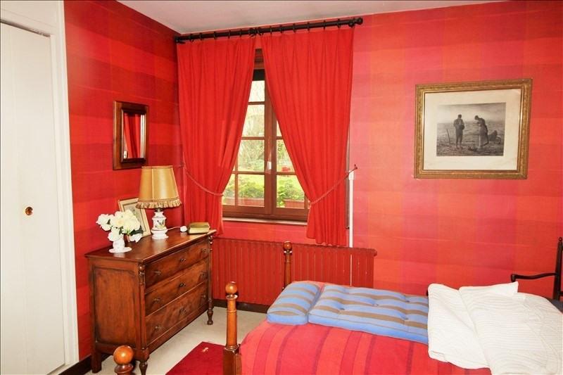 Vente maison / villa Vernon 288000€ - Photo 4